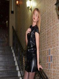 Prostitute Sybil in Tirgu Mures