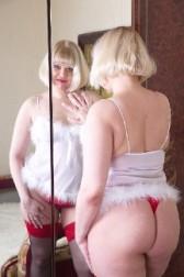 Prostitute Tahir in PaneveЕѕys