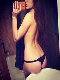 Model Hooker in Barreiros